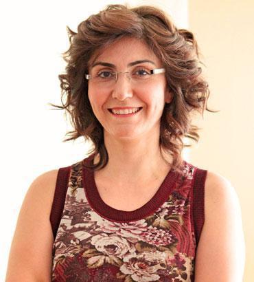 Genital Bölge Estetiği - Genital Gençleştirme Op. Dr. Esra Demir Yüzer Genital Bölge Beyazlatma